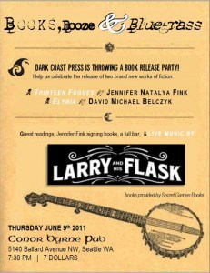 books-booze-and-bluegrass-flyer-231x300