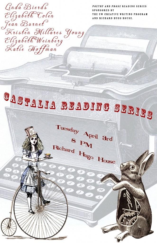 castalia-reading-poster3-662x1024