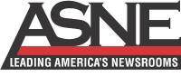American_Society_of_News_Editors