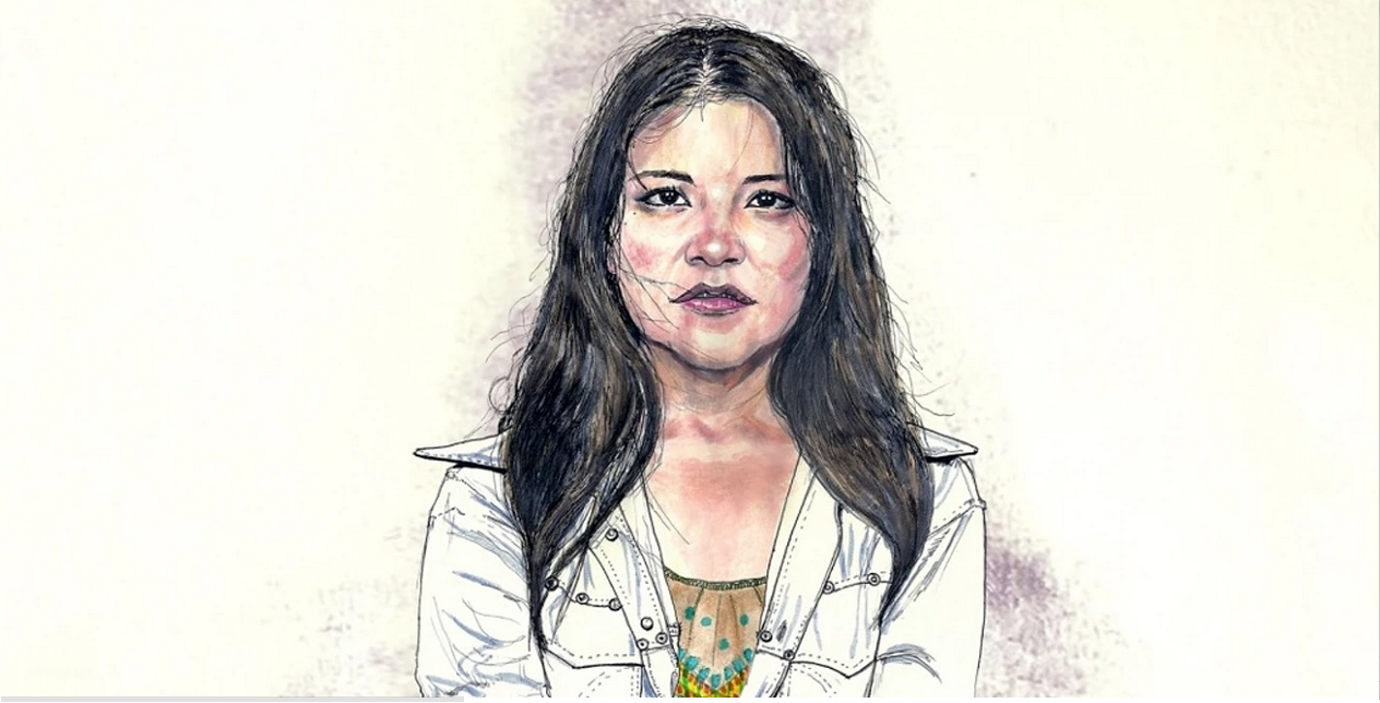 http://www.theguardian.com/global/2015/jun/30/misty-upham-native-american-actress-tragic-death-inspiring-life